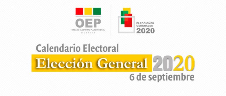 slider_calendario_septiembre_EG_2020