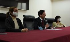 El TSE posterga las elecciones generales hasta el 18 de octubre en apego a sus atribuciones constitucionales