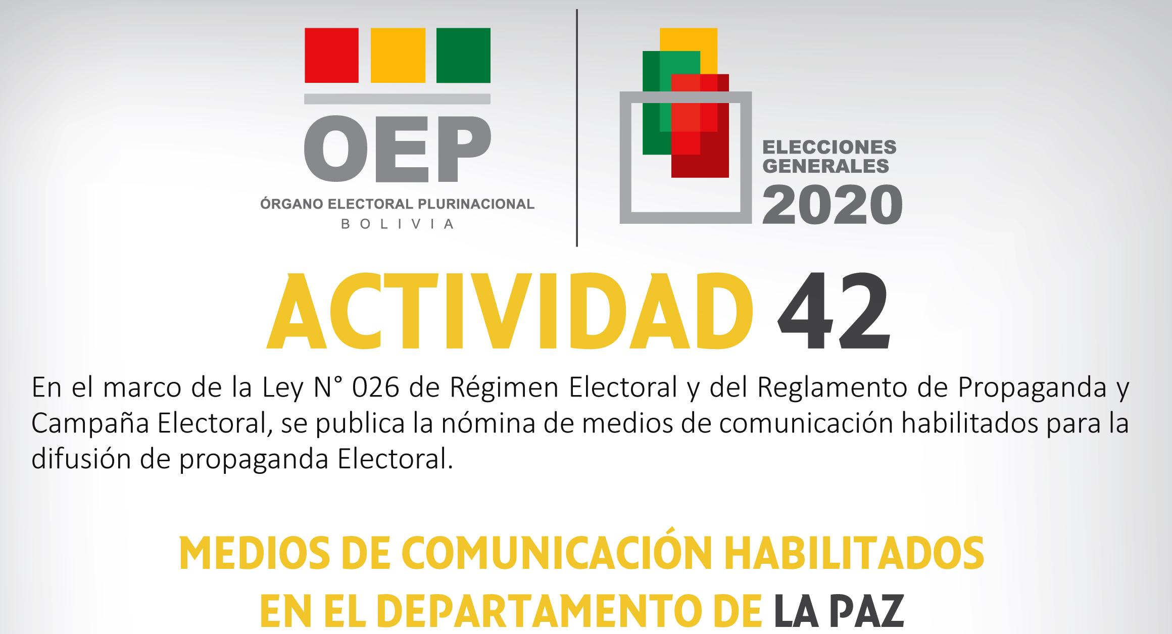 Medios_Habilitados_La_Paz-EG-2020-1