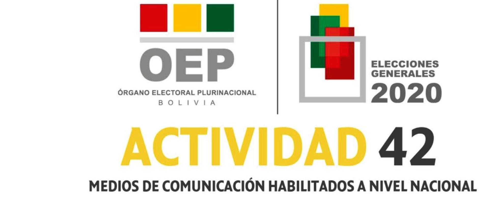 Medios_Habilitados_Nacional_TSE_EG_2020-1