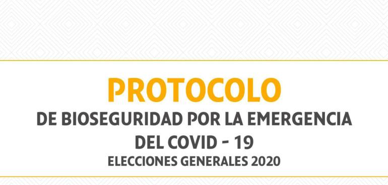 ProtocoloBio