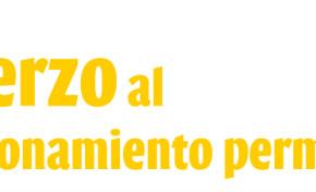 Del 10 al 28 de agosto se lleva a cabo el segundo reforzamiento al empadronamiento permanente