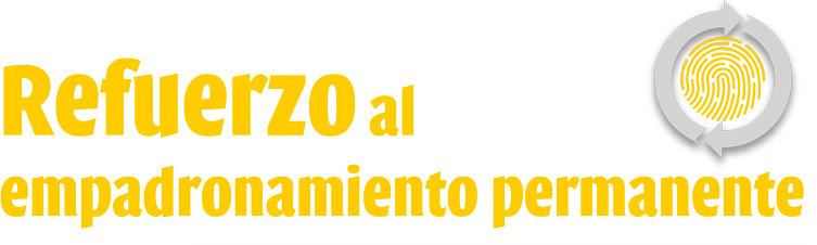 refuerzo_emp_titulo_EG_2020