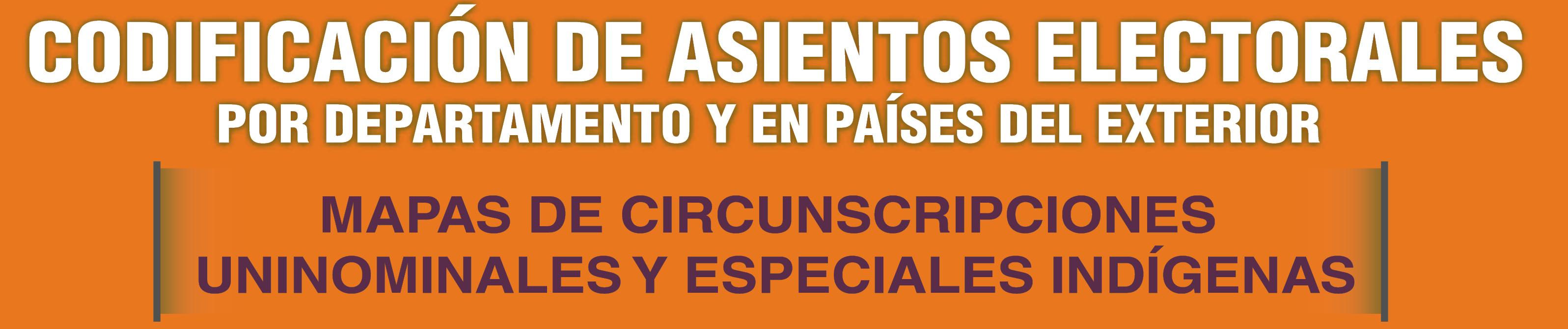 Codificacion_Asientos_Electorales_EG_2020-1