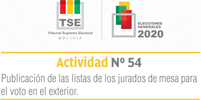 Lista_Jurados_Exterior_EG_2020-1