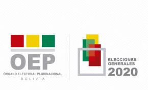Este sábado 3 de octubre vence plazo para demandas de inhabilitación de candidatos