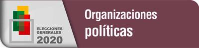 btn_organizaciones_politicas_EG_2020