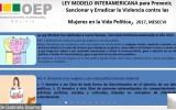 Jueces electorales de Chuquisaca y Potosí se capacitan para aplicar el Reglamento de faltas y sanciones