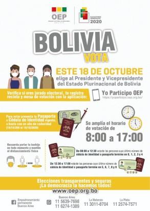 afiche-argentina