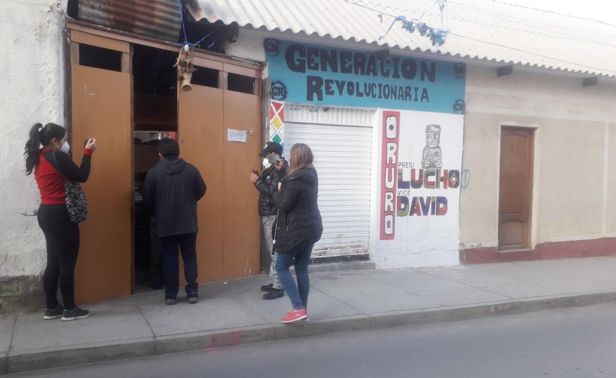 casamas1