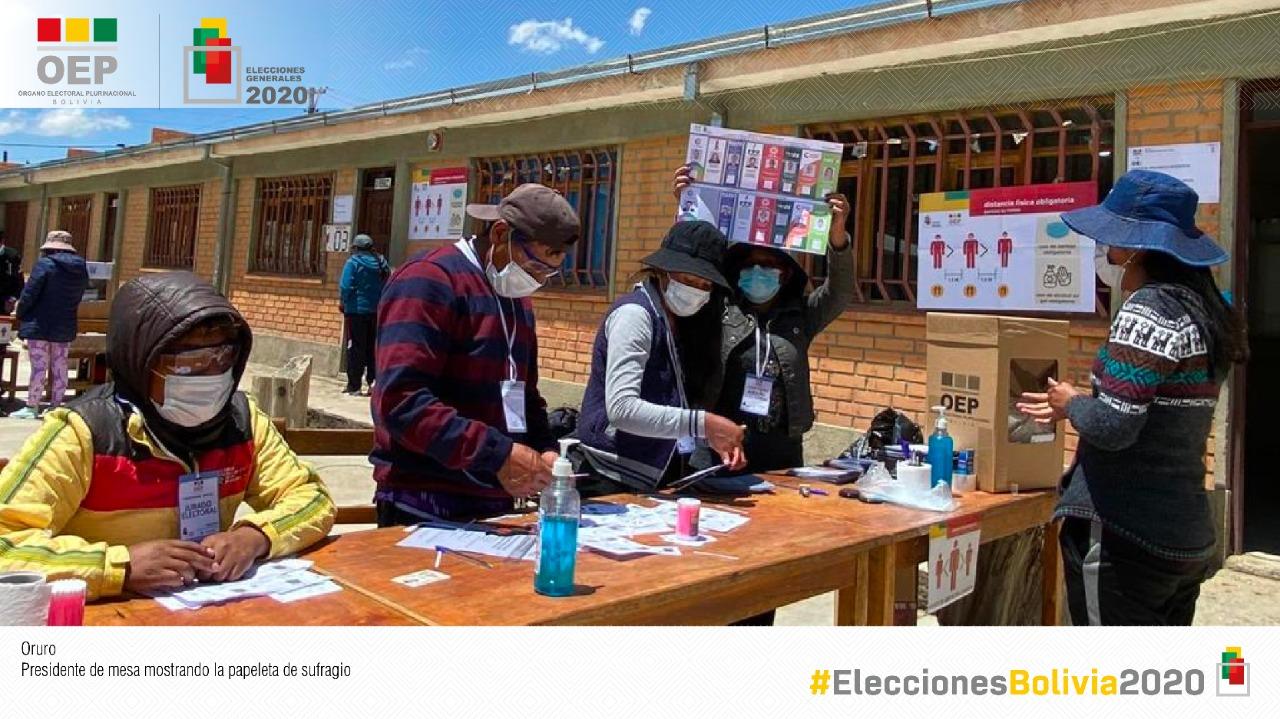 votojornada