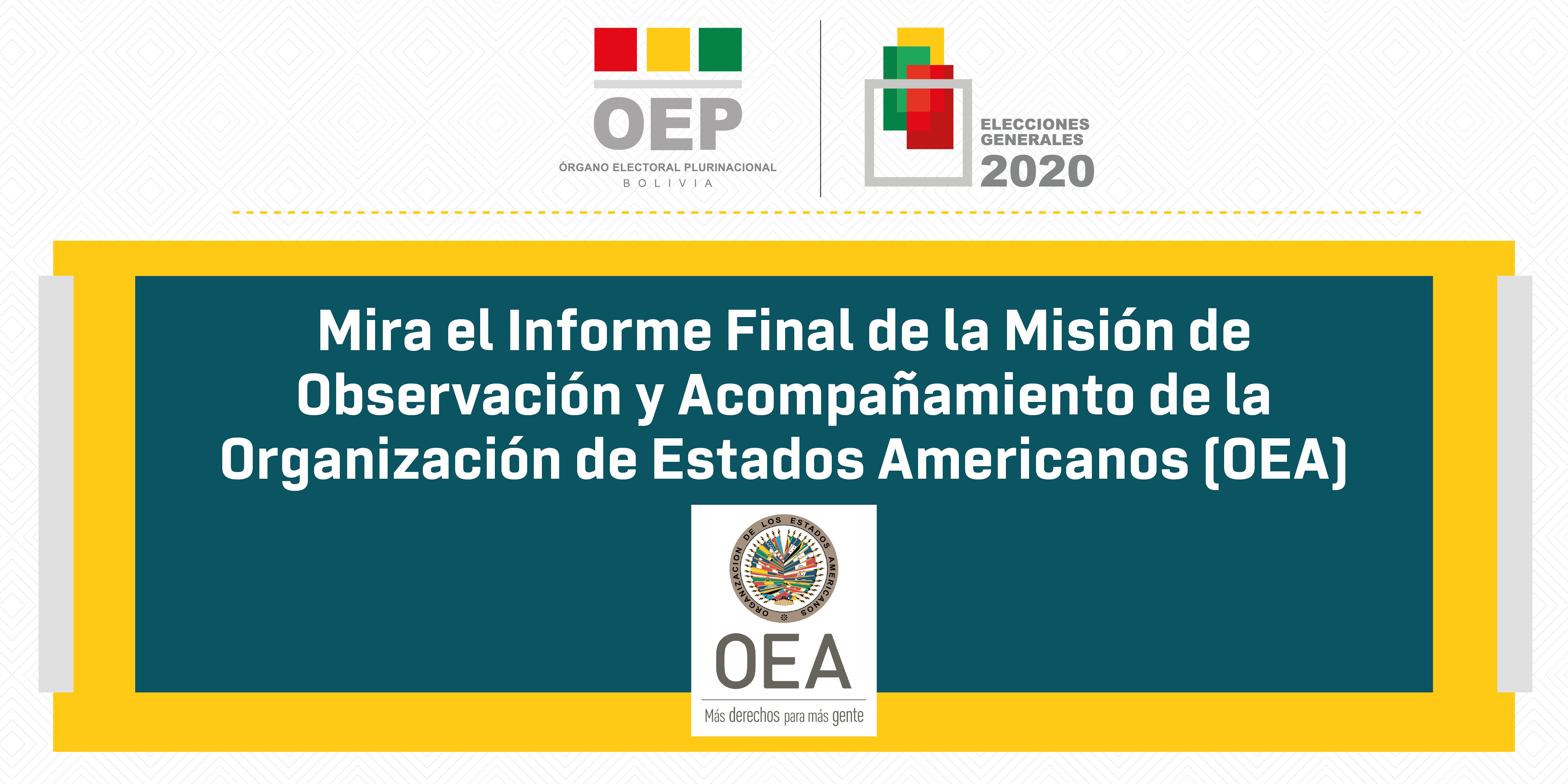 05 -11-2020 banner OEA 1-02