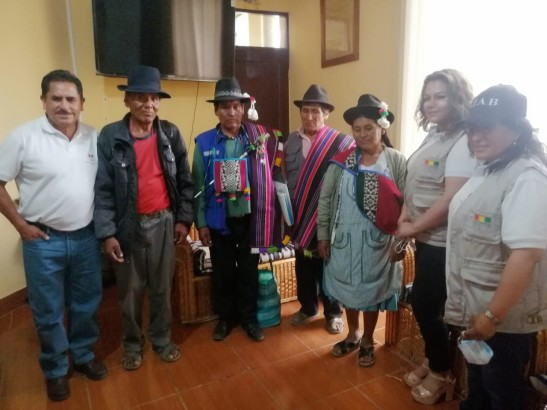 indigenas-chuqui
