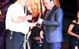 El presidente del TED Pando gana el Premio Bruno Racua a la Autoridad masculina destacada de Pando gestión 2020