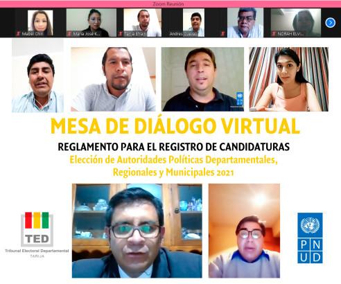 1ra_mesa_dialogo_Tarija2020