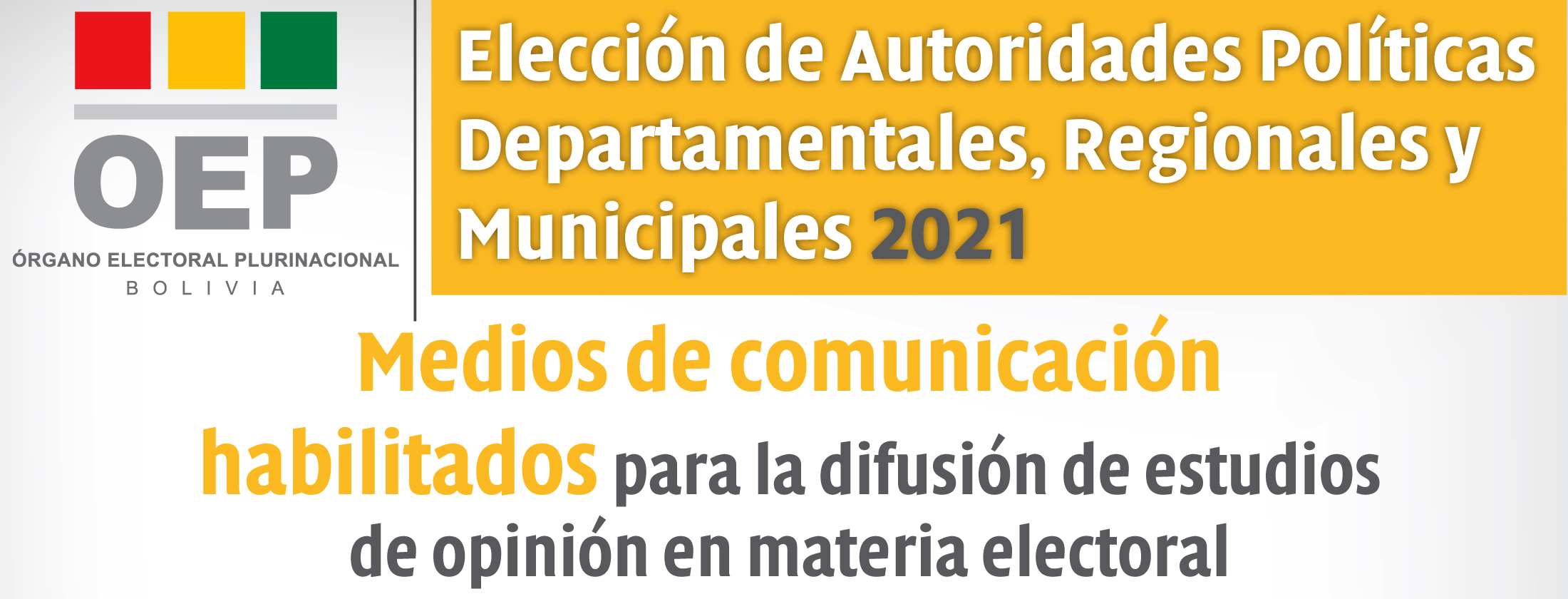 Difusion_Estudios_Opinion_Subnacionales_2021