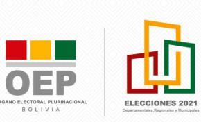 Atribuciones y tareas de los notarios y notarias del proceso electoral del 7 de marzo