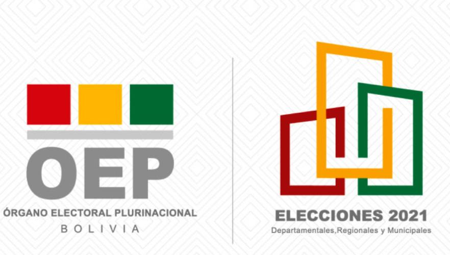El TSE habilita recintos nuevos y temporales como medida de protección a la salud de los votantes