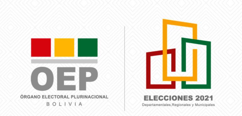 Reg_Campana_Propaganda_Subnacionales_2021-1