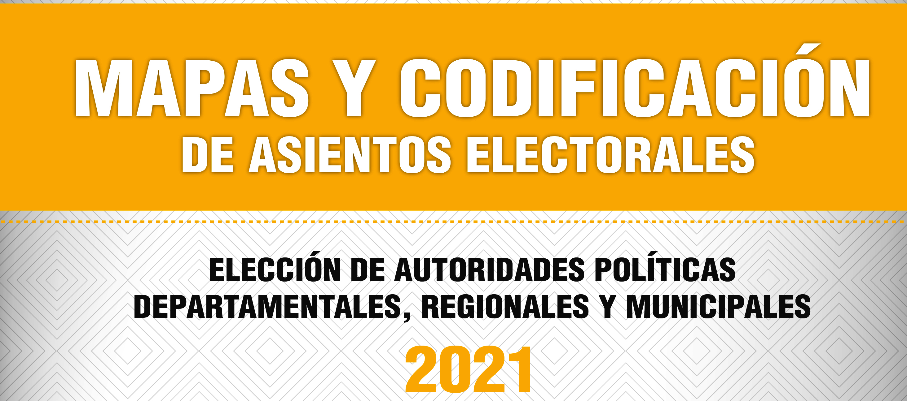 SEP_ASIENTOS_SUBNAL_2020-1