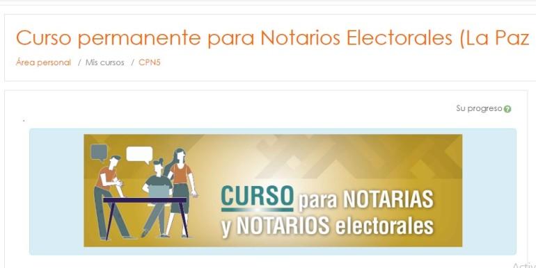 cursonotarios-lapaz