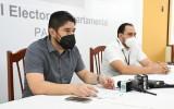 Pando: las personas inhabilitadas pueden presentar sus reclamos hasta el 15 de enero