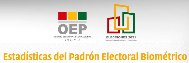 Resumen_Estadisticas_EDRM_2021