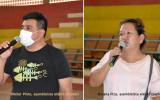 Democracia comunitaria: el Pueblo Indígena Leco elige a sus asambleístas departamentales