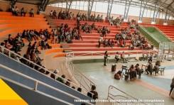 La Nación Guaraní elige a 4 representantes directos en la Asamblea Departamental de Chuquisaca