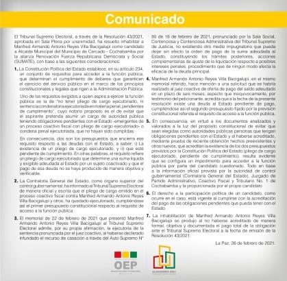 COMUNICADO reyes villa.docx