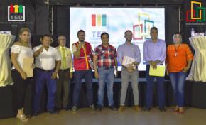 El TED Beni y el PNUD promueven debates de candidaturas a la Gobernación y a la Alcaldía de Trinidad