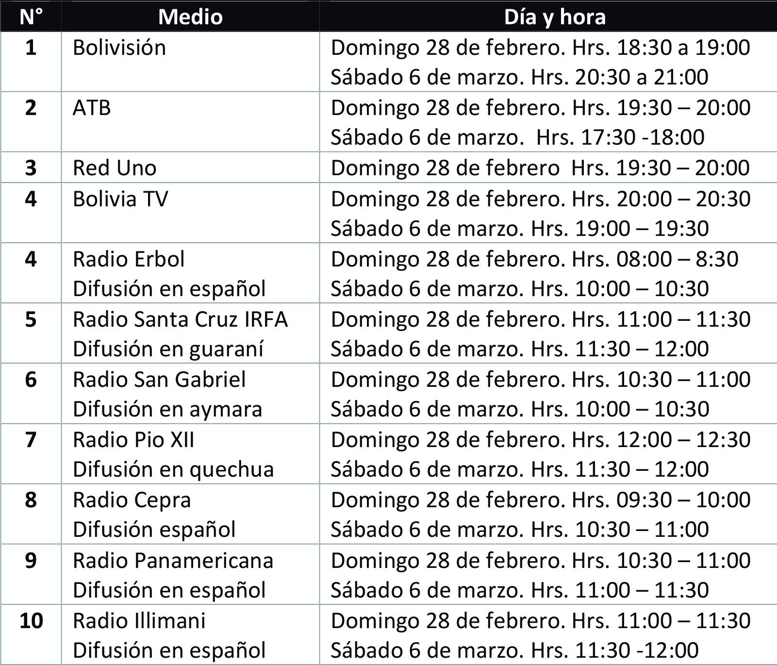 horariosprograma