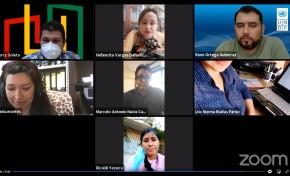 TED Beni y PNUD destacan el protagonismo de la mujer en la Elección del 7 de marzo