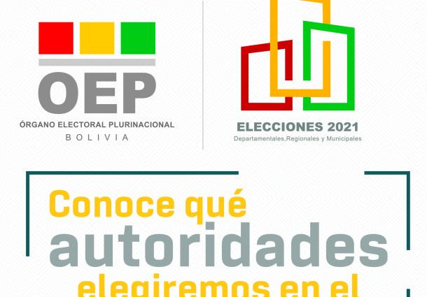 Boletas electorales: ¿Cuántas veces marcará el 7 de marzo?