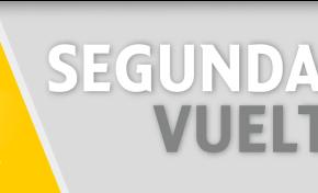Una empresa encuestadora podrá difundir resultados de conteo rápido en el departamento de Chuquisaca en la segunda vuelta de la elección de Gobernador