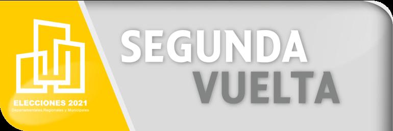 16-03-2021 Segunda vuelta-02