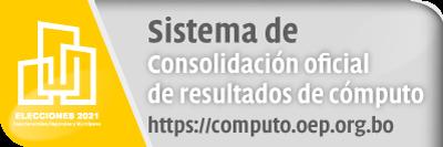btn_computo_2021