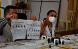 El TED Santa Cruz habilita centros de capacitación permanente para jurados electorales en los municipios de Montero, La Guardia y Cotoca