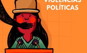 El OEP promueve un ciclo de diálogos en todo el país sobre derechos de las mujeres, acoso y violencia política