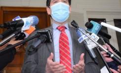 Elecciones 7 de marzo: Se organiza el cómputo oficial transparente, sólido y seguro