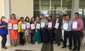 El 3 de mayo, 333 nuevas autoridades electas en Beni inician un mandato de 5 años