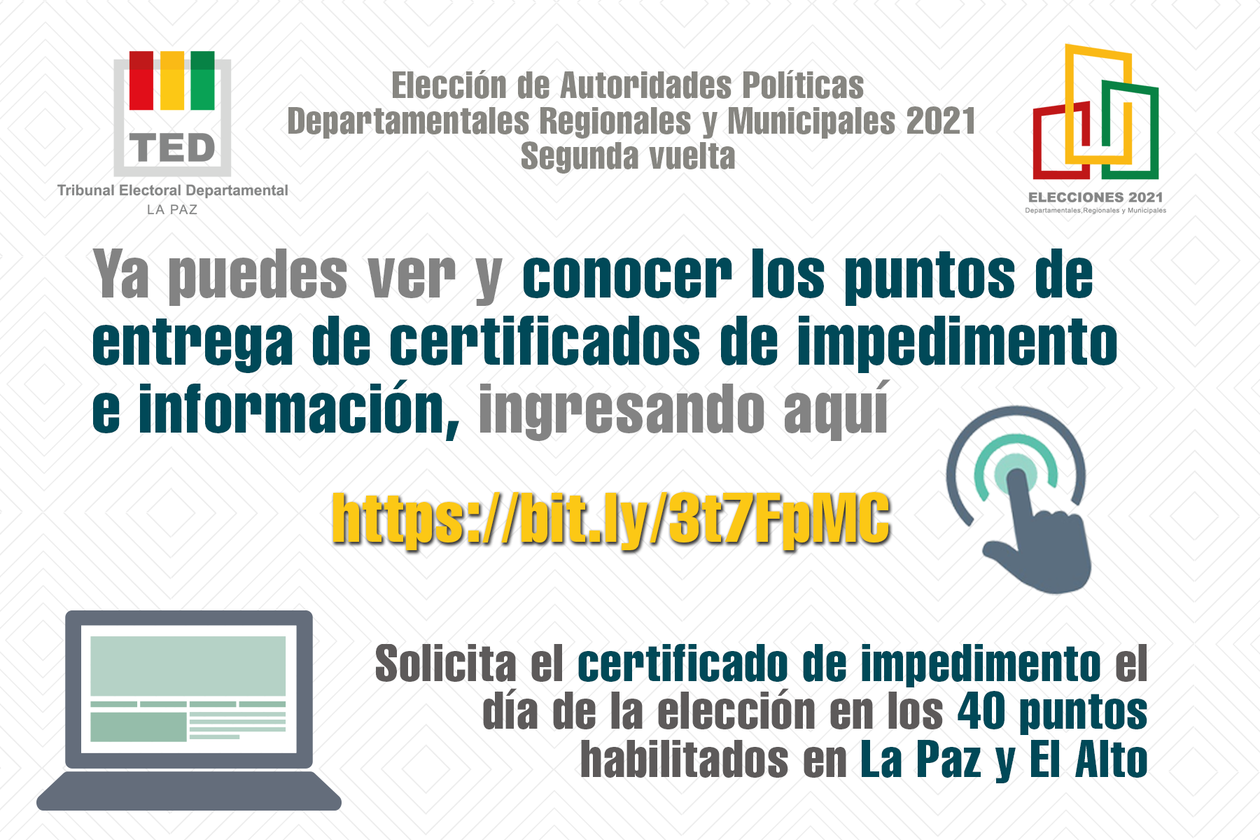 certificado-de-impedimento