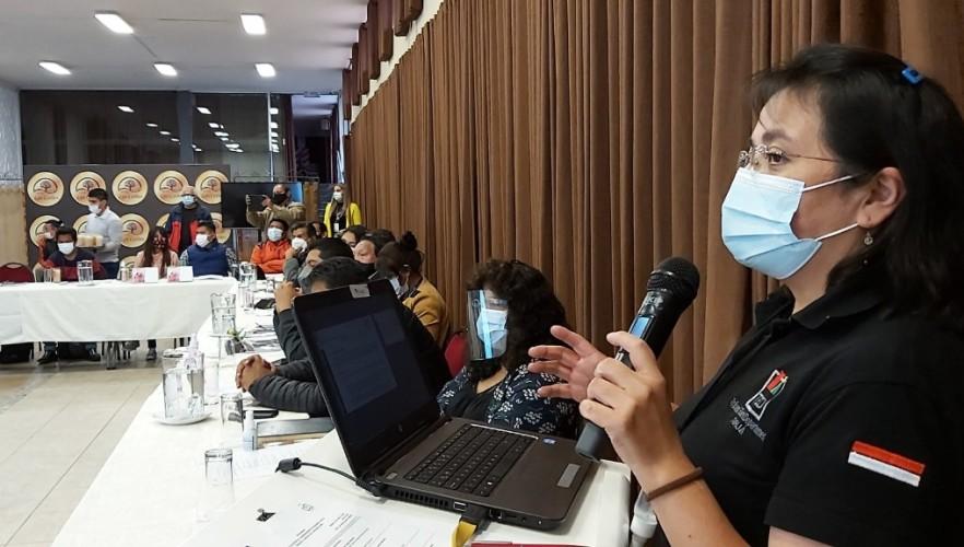 periodistas9-tar