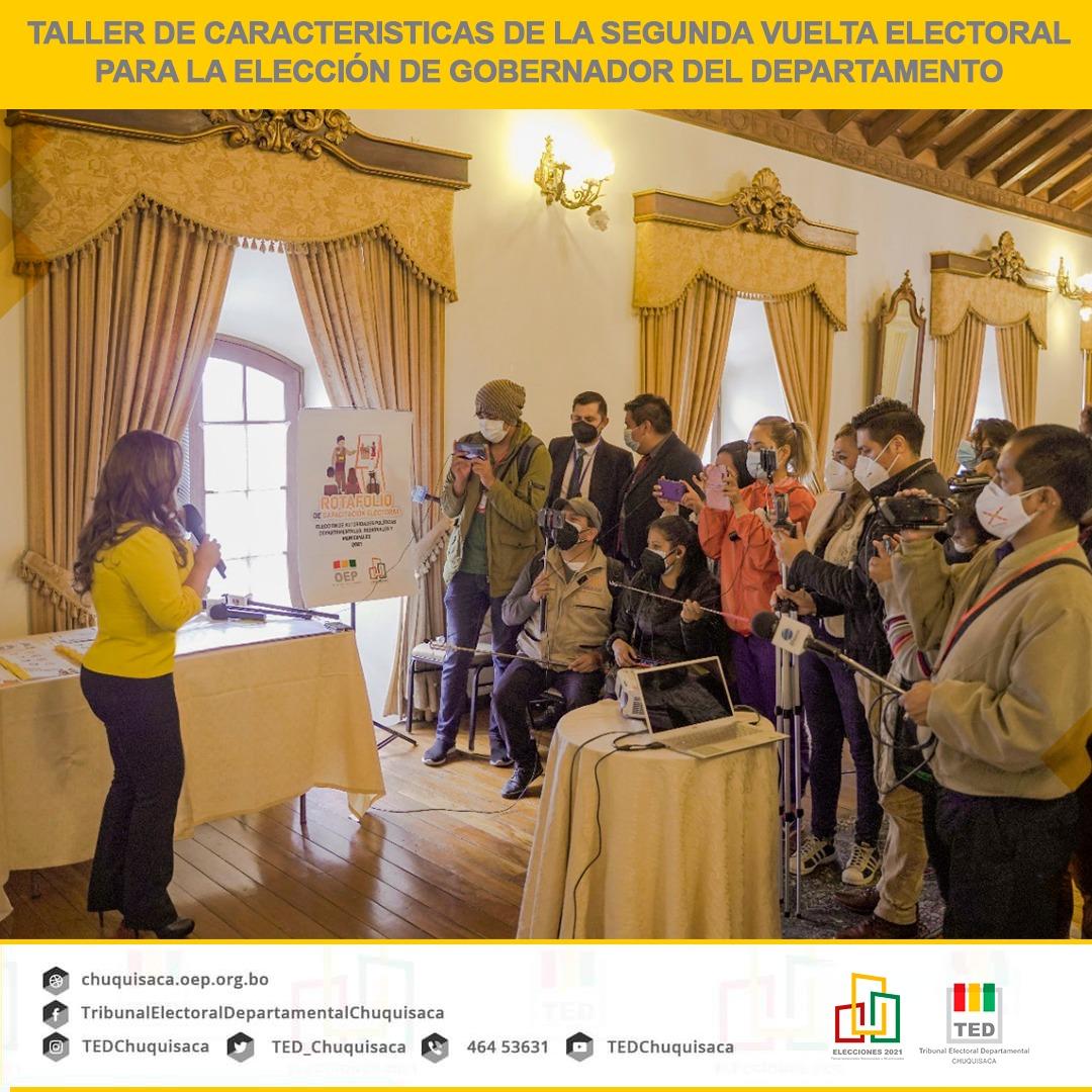 prensa1-chuqui