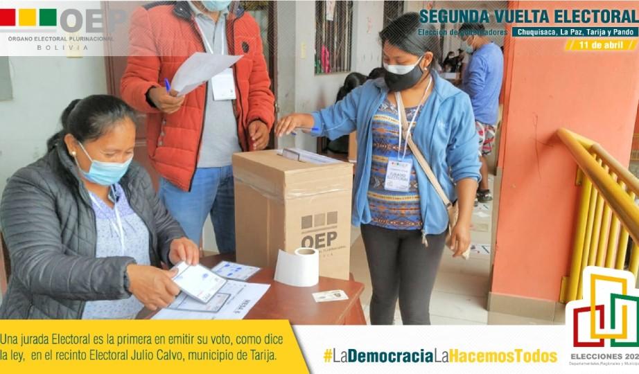 voto4a