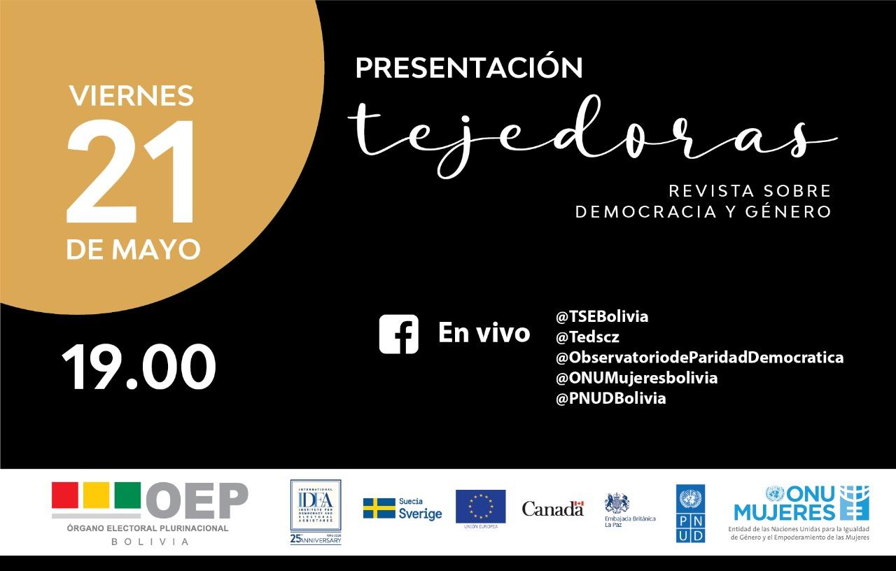 Tejedoras_2