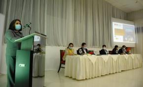 El TSE publica el Diccionario de la Democracia Intercultural en Bolivia