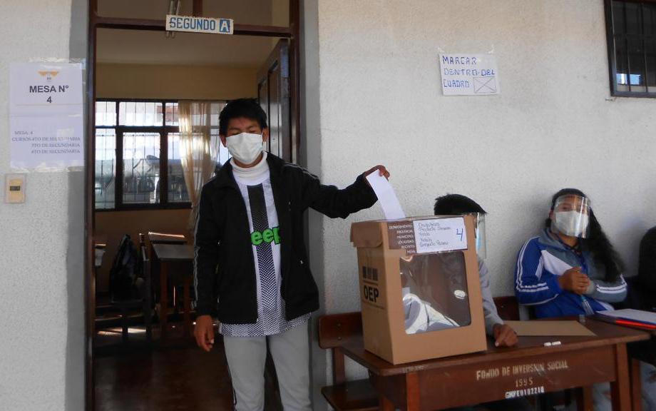 elecciones ch1