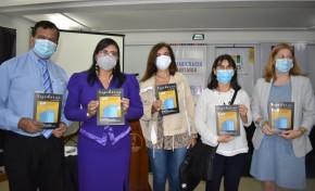 """Revista """"Tejedoras"""": un paso importante hacia la consolidación de la participación de las mujeres en la política del país"""