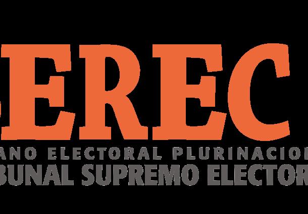 Oruro: OEP brinda servicios prioritarios y socializa la cultura registral en una feria interinstitucional
